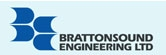 Brattonsound Engineering Ltd. image at Wilson & Wilson (Fieldsports) Ltd.